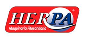 logo herpa web