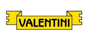 logo valentini web